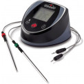 Paistomittari Napoleon AccuProbe, Bluetooth, langaton