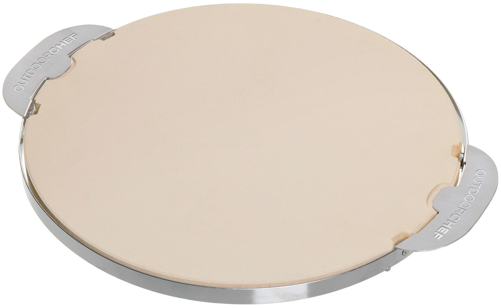 Outdoorchef-Pizzakivi 420/480, Outdoorchef-7