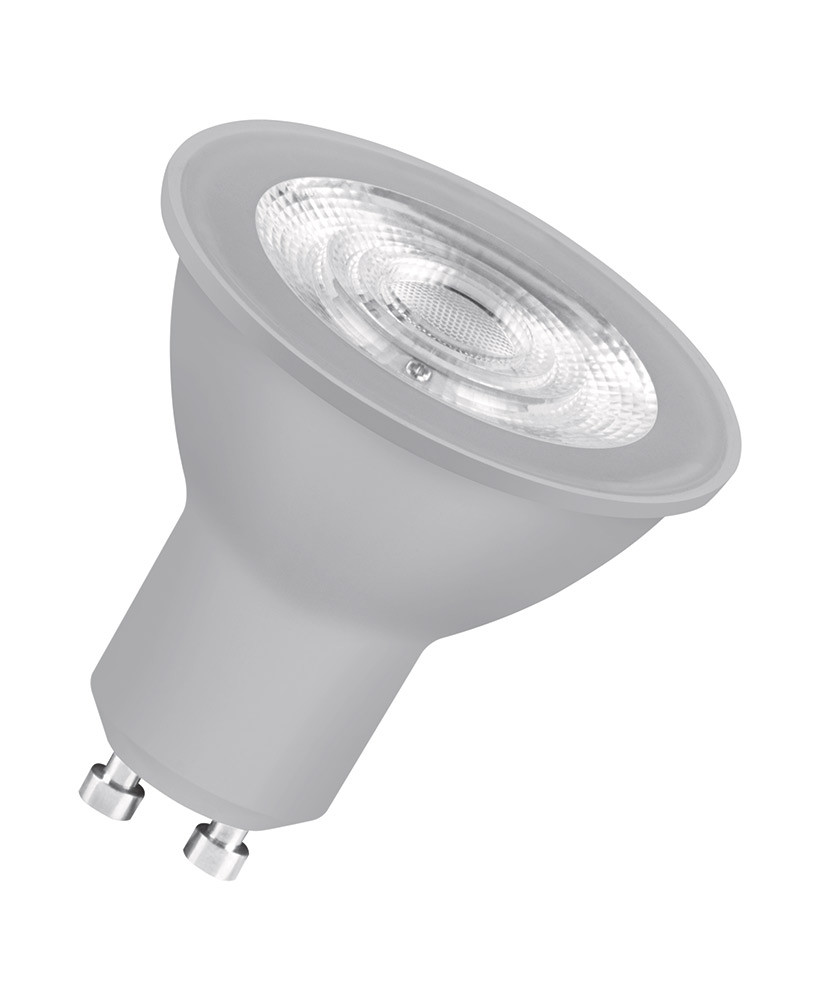 LED-älylamppu Osram Led Star+ Par16 50 36° Duo Click Dim 5W/827 GU10