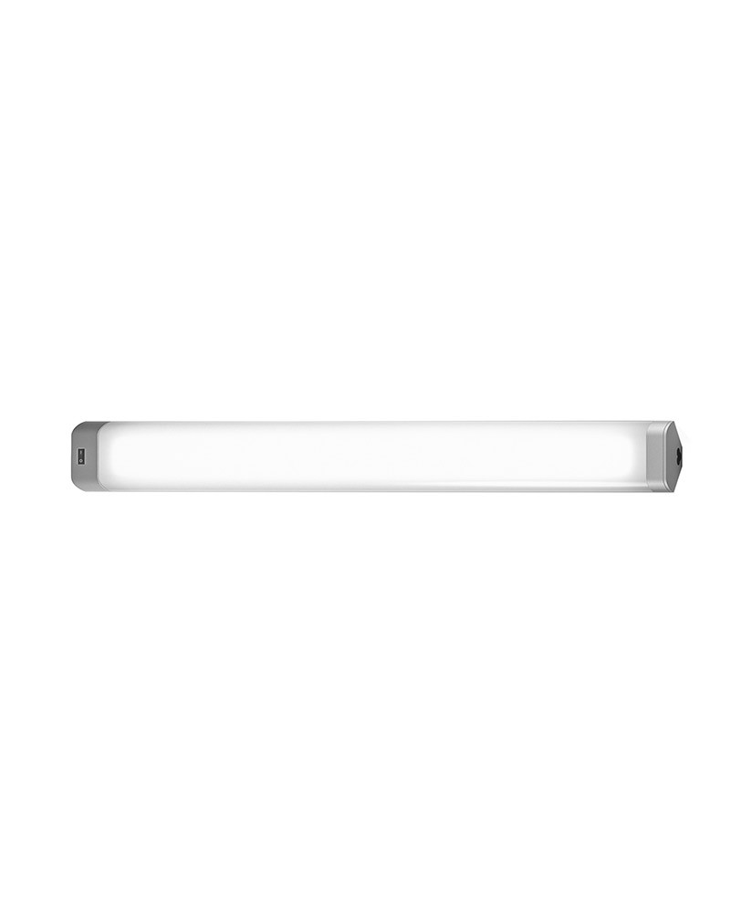 LED-seinävalaisin Osram Linear Led Corner 778mm 830