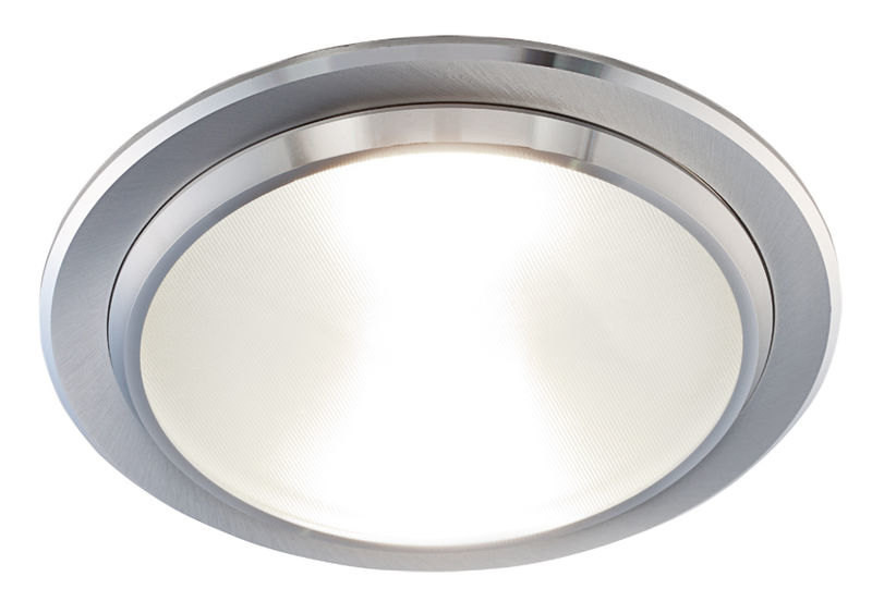 Airam-LED-alasvalo Smart 20W, 4000K, DIM 1300lm, IP44, Ø200x78mm, alumiini-3