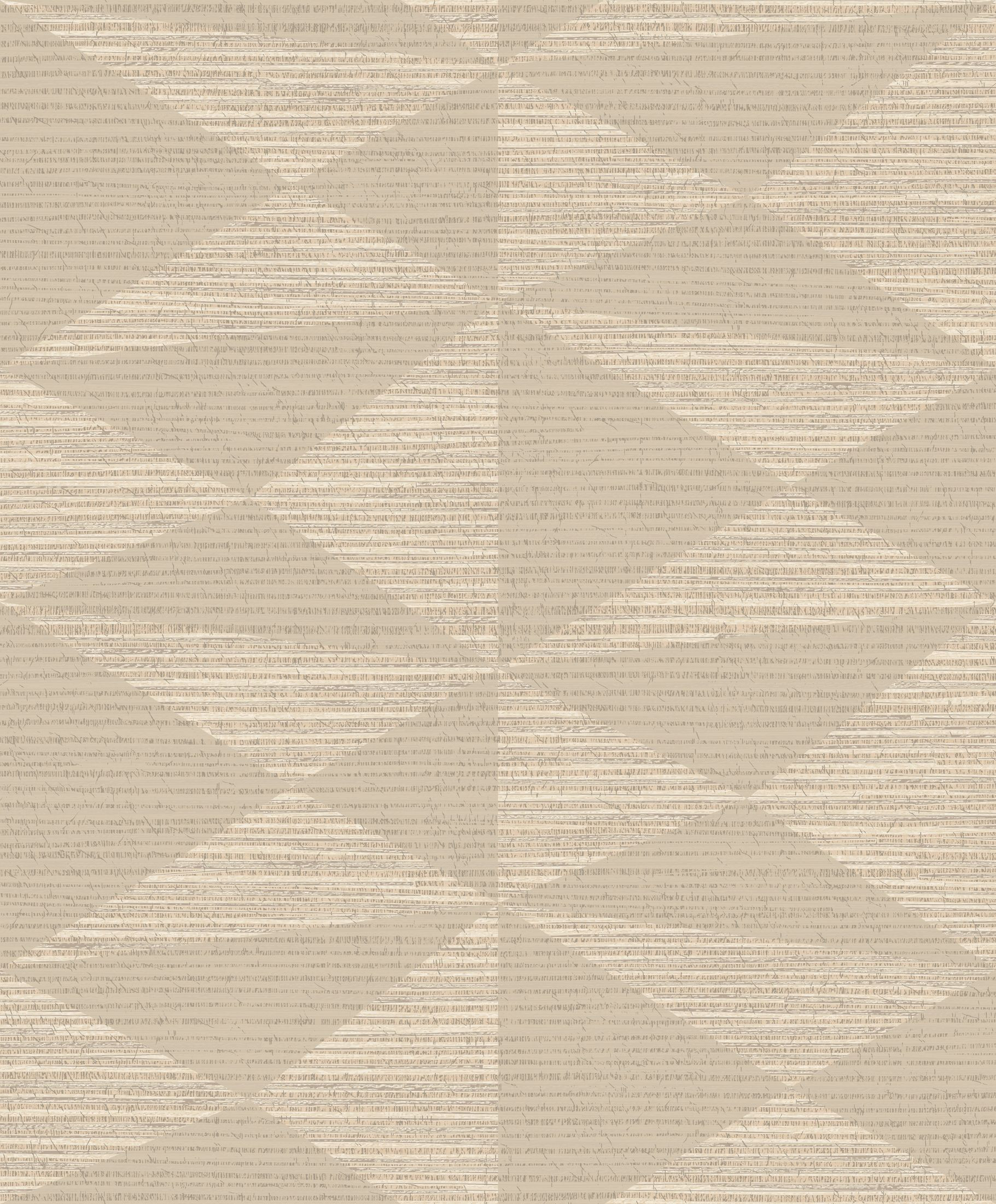 Tapetti Madison MA3206, 0.53x10.05 m, monivärinen, non-woven
