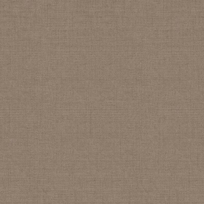 Tapetti Into the Woods 98521 0,53x10,05 m, taupe