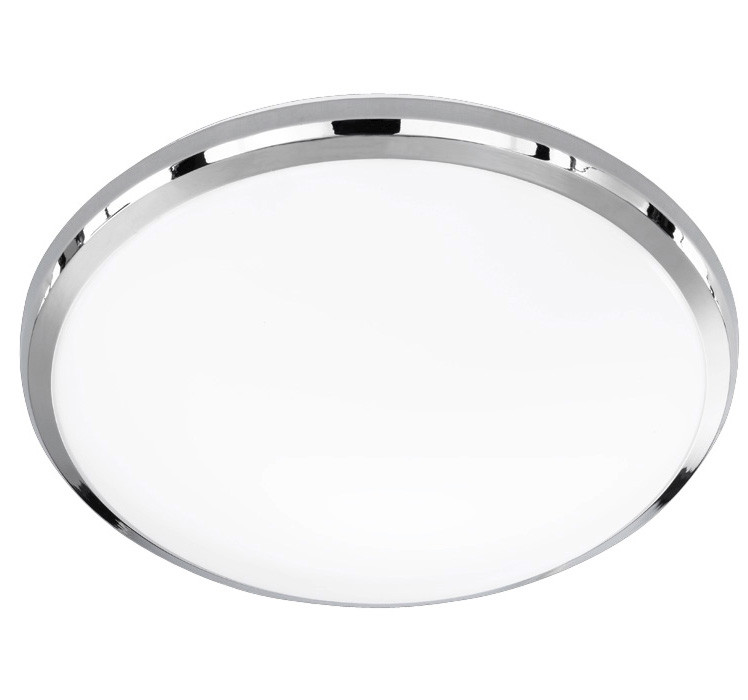 Trio-Plafondi LED 6240, IP20, 31cm