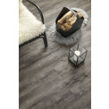 Vinyylilankku Tarkett Starfloor Click Ultimate Weathered Oak Anthracite
