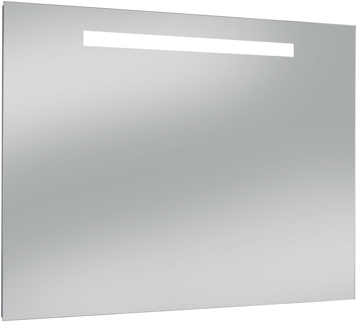 LED-valopeili,More to See One, 600x450-1400mm