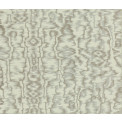 Tapetti 1838 Wallcoverings Avington, sinivihreä, 0,52x10,05m