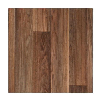 Gerflor-Vinyylimatto Texline Walnut Medium, leveys 2m