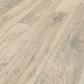 Kronoflooring-Laminaatti Super Natural CL Tammi Colorado lankku, 1-sauva, 8mm