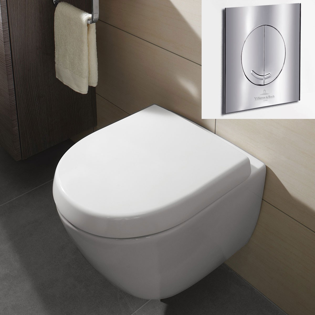 villeroy boch sein wc paketti subway 2 0 compact ceramicplus t ydellinen v b kromipainike. Black Bedroom Furniture Sets. Home Design Ideas