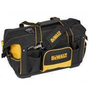 Työkalulaukku DeWalt 50x30x31cm