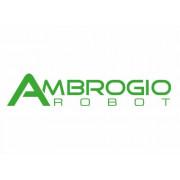 Akku Ambrogio Power Unit Medium, 5.8Ah
