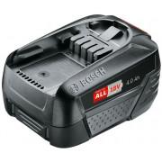 Akku Bosch Power for ALL 18V, 4.0Ah