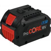 Akku Bosch Professional ProCore 18V, 8.0Ah