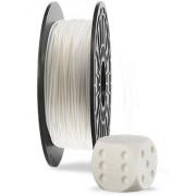 3D-tulostuslanka Dremel PLA, 175m, valkoinen