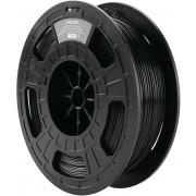 Filamenttilanka Dremel 3D Nylon, musta, Digilab 3D45 -tulostimelle