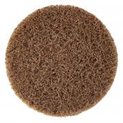 Hankaustyyny Dremel Versa-puhdistustyökaluun, 3kpl