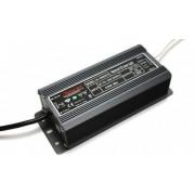 LED-muuntaja FTLight 24V, 60W, IP66