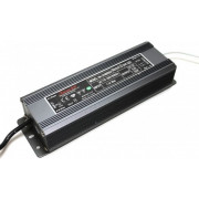 LED-muuntaja FTLight 12V, 100W, IP66