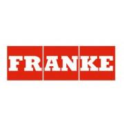 Aktiivihiilisuodatin Franke Mythos FMY 908 BI