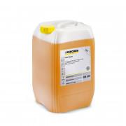 Vaahtopesuaine Kärcher RM 838 Pro, 3 litraa (6.295-979.0)