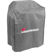 Suojahuppu Landmann Premium M
