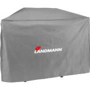 Suojahuppu Landmann Premium XL
