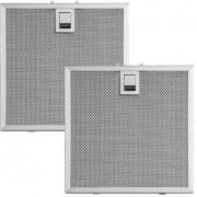 Aktiivihiilisuodatin Falmec, Vela NRS/Horizon NRS/Lumina NRS/Stilo NRS, 2 kpl