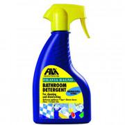 Syväpuhdistusaine Filavia Bagno, spray, 500ml
