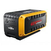 Akku Mowox BA151 Li-ion 40V, 2.5Ah