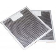 Kierrätyssuodatin Thermex, THE-535-21-6200-9, 2 kpl