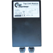 Top Link -moduuli II Thermex