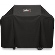 Grillin suojapeite Weber Premium Genesis II 300 -sarjaan