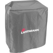 Suojahuppu Landmann Premium L