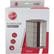 Suodatin Hoover U97 H-Purifier 300 ilmanpuhdistimeen