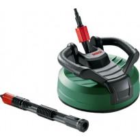 Terassipesuri Bosch AquaSurf 280 Multi, Verkkokaupan poistotuote