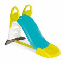 Liukumäki Smoby GM Slide, 1,5 metriä