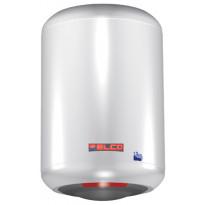 Lämminvesivaraaja DURO GLASS, 10bar, pysty- ja lattiamalli, 10l, 7kg