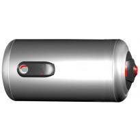 Lämminvesivaraaja TITAN, 10bar, vaakamalli, 100l, 30kg