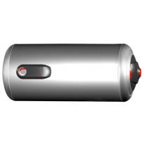 Lämminvesivaraaja TITAN 10bar, vaakamalli, 120l, 36kg