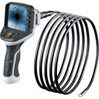 Tarkastuskamera Laserliner VideoFlex G4 Ultra