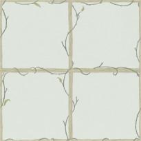 Vaaleanvihreä 405-38