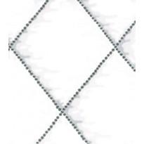 Kerma 499-11
