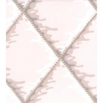 Vaaleanpunainen 499-24
