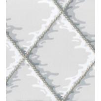 Vaaleanharmaa 499-31