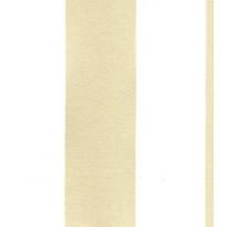 Vaaleankeltainen 526-12