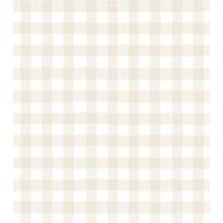 Lotta beige 537-09