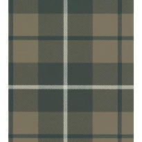Ranold tummanruskea 550-79
