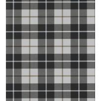 Ranold musta 550-91
