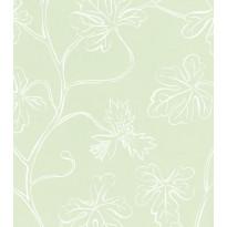 Vaaleanvihreä 555-38